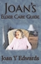 web 96 res cover Joan's Elder Care Guide by Aidana WillowRaven